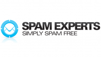 Email Security Filtering and Archiving - Powered by SpamExperts
