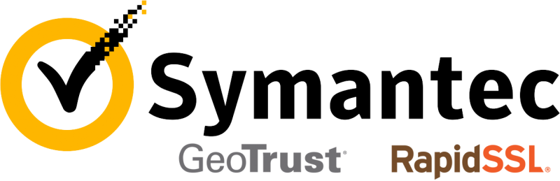Symantec SSL Certificates Featured