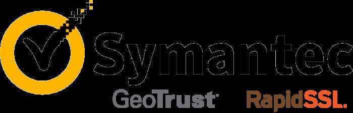 Symantec SSL Certificates