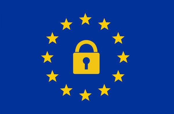 GDPR Compliance - FREE website audit