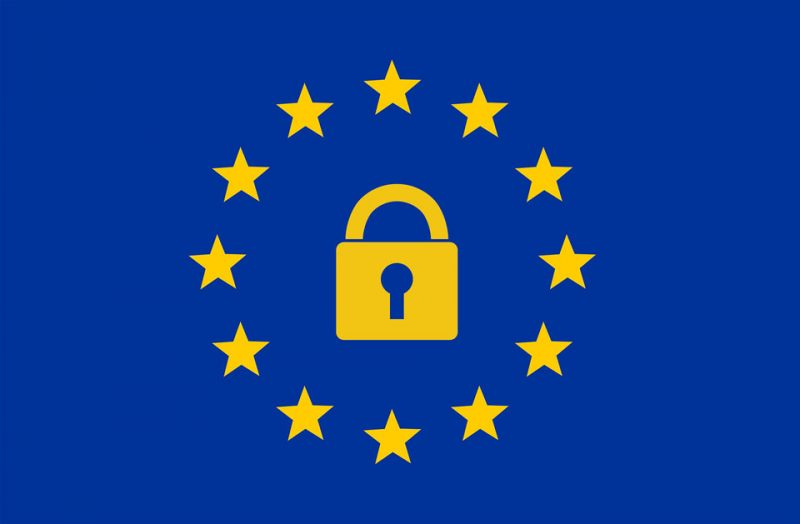GDPR Compliance - FREE website audit